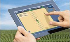 SimpleSteer - Advanced Steering Solutions Software