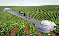 ParaDyme - Dual Antenna System Software