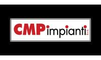 CMP impianti S.r.l.,