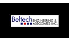 Beltech - Mist Eliminator System
