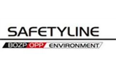 Equipment Operational Safety