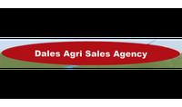 Dales Agri Sales Agency