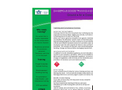 Training and Compliance Services Brochure