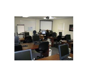Hazmat Training & Consulting