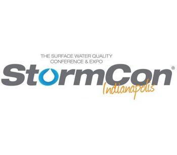 StormCon 2016
