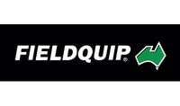 Fieldquip Pty Ltd