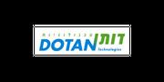 Dotan Technologies