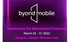 byond mobile 2022