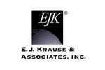 E.J. Krause & Associates, Inc.