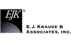 E.J. Krause & Associates And Vnu Asia Pacific Partner to Launch Byond Mobile