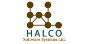HALCO Software Systems Ltd.