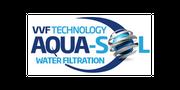 Aqua-sol Engineering Ltd.