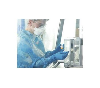 Analytical Services for Highly Potent and Cytotoxic Substances