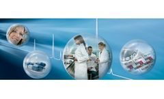 More than 80 ASTM Methods feasible with Metrohm instruments!