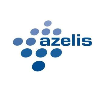 Azelis Activated Carbon