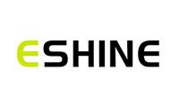 Shenzhen Eshine Technology Co. Limited