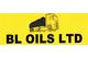 BL Oils Ltd.