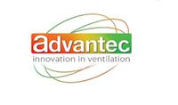 Advantec Australasia Pty Ltd.