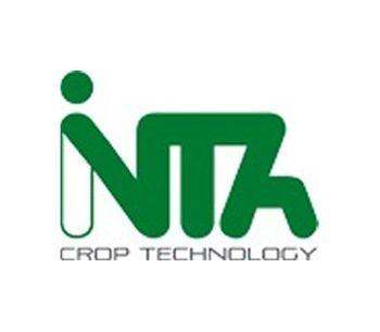 CDN-PC - Fertigation Management Software