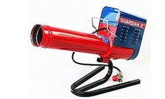 Standard - Guardian Gas Gun