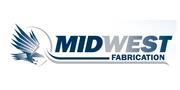 Midwest Fabrication Pty Ltd.