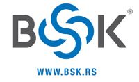 BSK d.o.o. Obrenovac