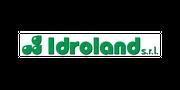 Idroland srl