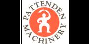 Pattenden Machinery Ltd
