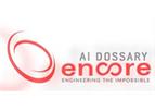 ENCORE Arabia - Fiberglass Tanks and Vessels Saudi Arabia