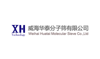 Weihai Huatai Molecular Sieve Co.,Ltd
