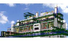 Engineering & Design Services