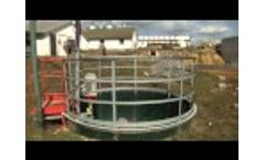 Biogest Ecoplus 2009 Video