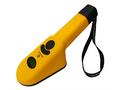 Biomark - Model 601 - Versatile Handheld Reader