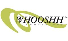 Whooshh EverClean Program Services