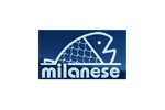 Milanese snc