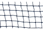 Ribola - Anti-Bird Nets