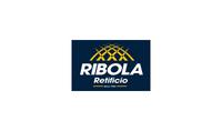 Retificio Ribola Giovanni snc
