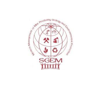 21st International Scientific GeoConference SGEM 2021