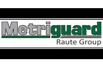 Metriguard Technologies
