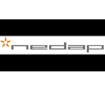 Nedap ProSense - Sow Feeding with Livestock Management Software