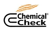 Chemical Check GmbH