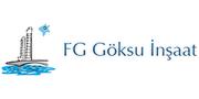 Fatih Goncu Goksu Insaat (FGG)
