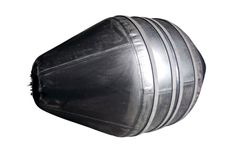 FGG - Conical Pipe Plug