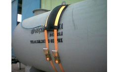 FGG - Leak Sealing Bags