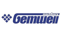 Dongguan Gemwell Machinery Co., Ltd.