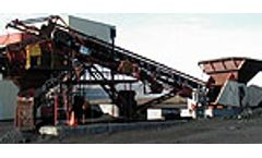Environmental monitoring solutions for the mining sites industry