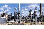 Environmental monitoring solutions for the oil refineries & petrochemical industry - Chemical & Pharmaceuticals - Petrochemical