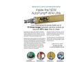 AP4 Ultra Pump