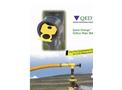 Precision Quick-Change - Orifice Plate Wellhead - Brochure