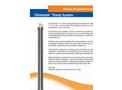 Eliminator - Pump System - Brochure